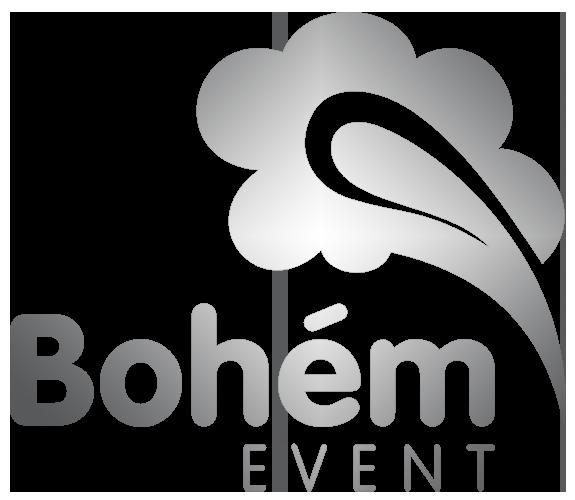 bohem-logo-ezust